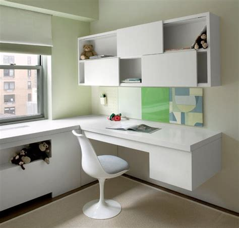 Study Desk Ideas 29 Desk Design Ideas For A Contemporary And Colorful Study Space