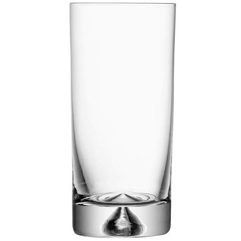 lsa bicchieri lsa bicchieri 28 images lsa set quattro bicchieri