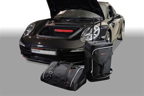 porsche purse shop car parts expert