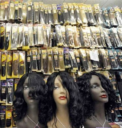 hair extensions supply store who stole all the weave 2nd atl supply smash and