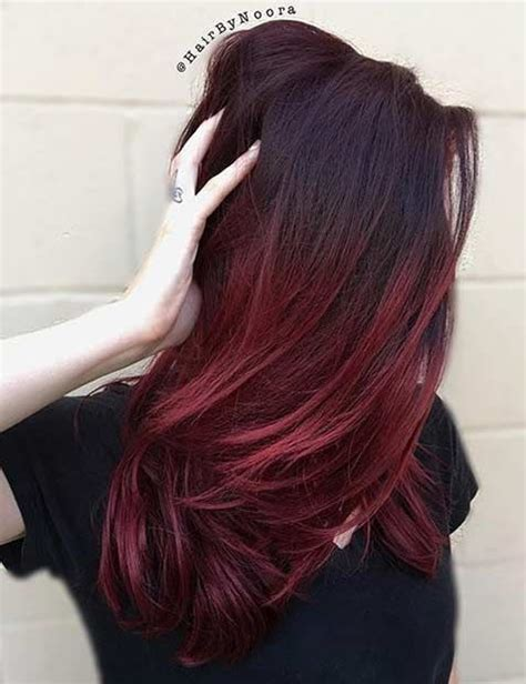 Cat Rambut Hair Color Pulpriot Pulp Riot Lemon Shiny Yellow 21 amazing hair color ideas my hair hair and