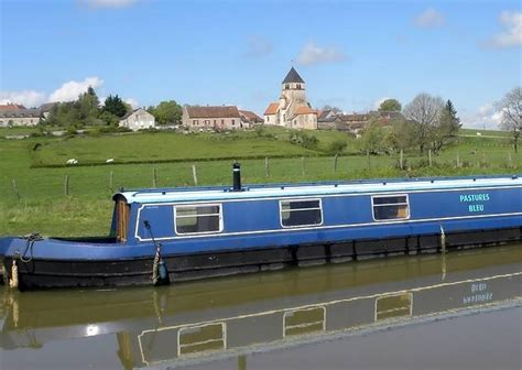 buy a boat france buy a canal boat in france buying property complete france