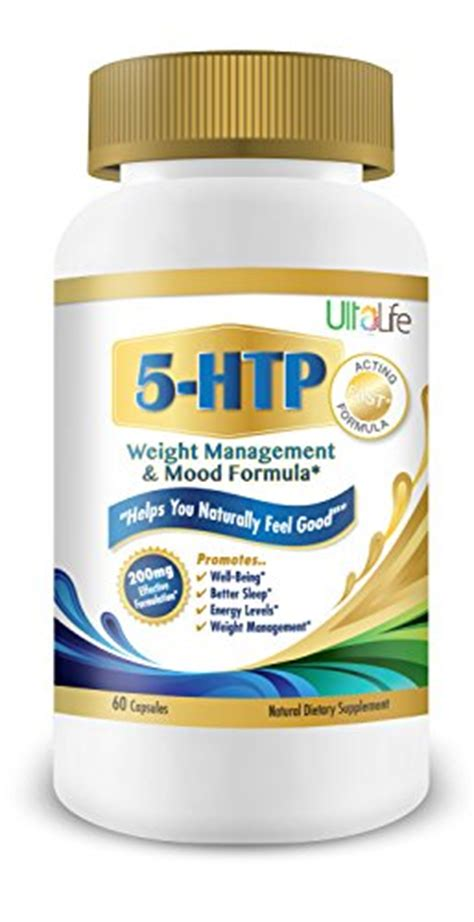 which pill is best for mood swings ultalife s 1 best 5 htp weight management mood