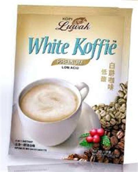 White Coffee Luwak 1 Karton teknologi dibalik kesuksesan luwak white coffee