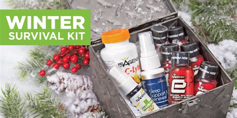 Philosophy Winter Weather Survival Kit by Survive The Winter Weather And Save Big With The Winter
