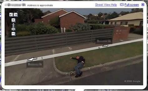 imagenes random google maps funny google map pictures dumpaday 11 dump a day