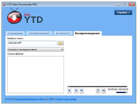 download mp3 youtube windows 10 hd youtube downloader free windows 7 threvizion