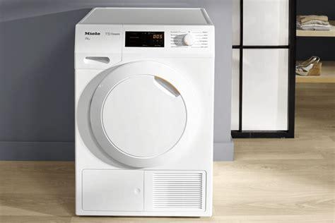 miele w1 waschmaschine miele w1 classic miele t1 classic miele