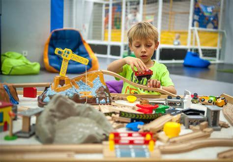 speelgoed kind 4 jaar speelgoed cadeautips voor jongens van 4 jaar mamaliefde nl