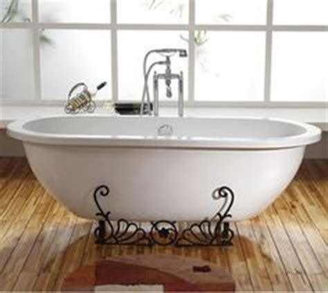 Two Person Clawfoot Bathtub by 1000 Images About Antique Bathtubs On