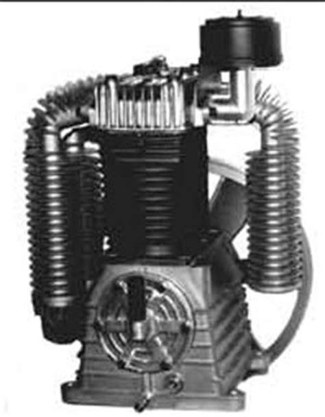pmpkch  pump aircompressorpartsonlinecom