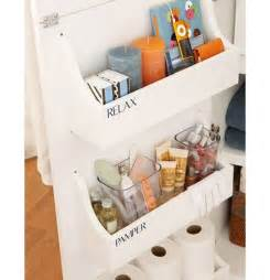 Small Bathroom Cabinet Storage Ideas 35 Diy Bathroom Storage Ideas For Small Spaces Craftriver