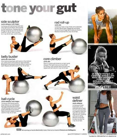 274 best absolute abs and arms images on physical activities abdominal muscles and