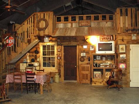 pole barn home interiors metal building apartment inside pictures pole barn used