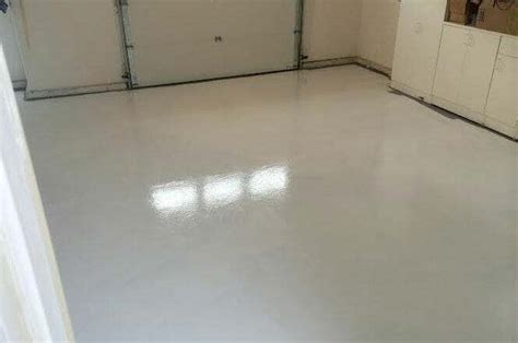 rust bullet   longest lasting garage floor paint