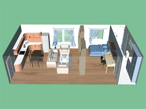 ikea small apartment floor plans all imagesikea studio apartment layouts ikea floor plans
