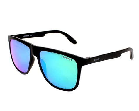 carrera sunglasses carrera sunglasses 5003 st dl5 z9 black visio net com
