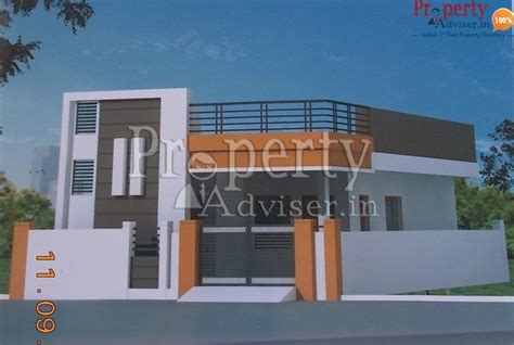 buy individual house in hyderabad buy residential independent house for sale in hyderabad at