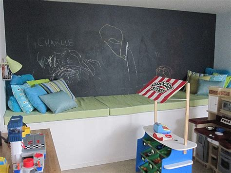 chalkboard paint ideas for playroom chalkboard paint ideas when writing on the walls becomes