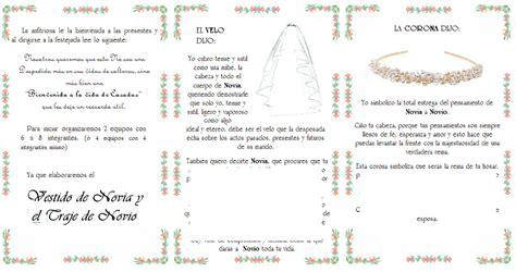 preguntas cristianas para novios enlacedosmil vestido de novia