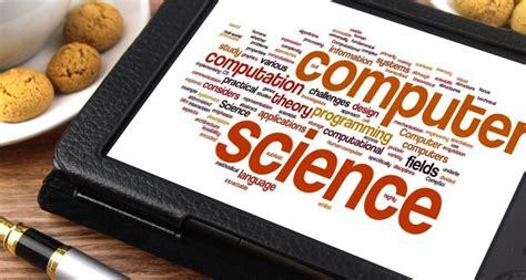 computer science  engineering cse regulation  syllabus