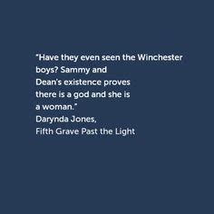 fifth grave past the light third grave dead ahead charley davidson series by