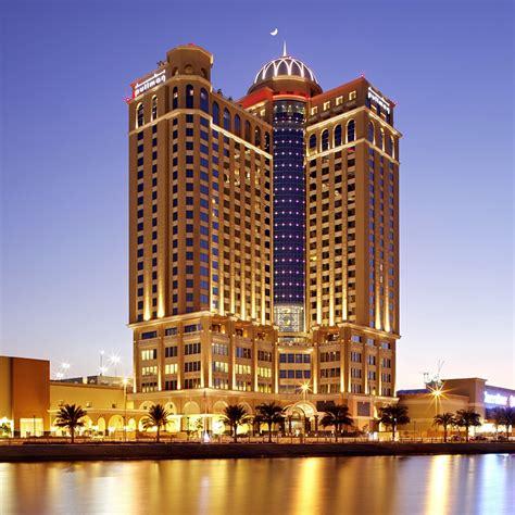 emirates hotel dubai charter dubai hotel sheraton mall of emirates 5 alltur