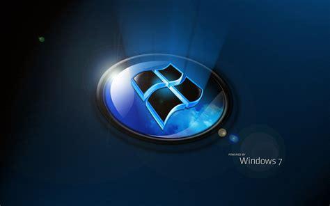 themes hd and 3d desktop wallpaper hd 3d windows 7 hd wallpapers desktop