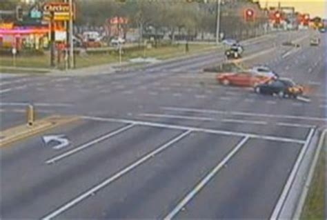 st pete city council report misleads public on red light