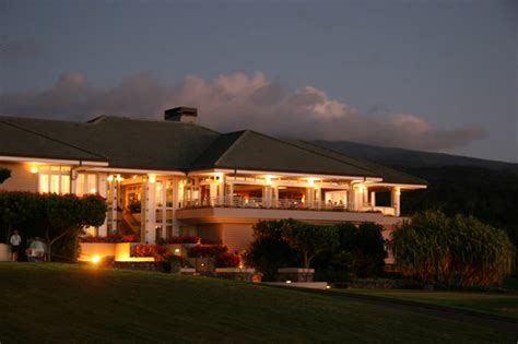 plantation house maui plantation house restaurant kapalua menu prices restaurant reviews tripadvisor