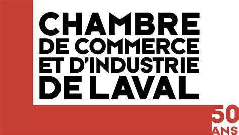 mutuelle des chambres de commerce et d industrie forum sur la mobilit 233 et le transport collectif les