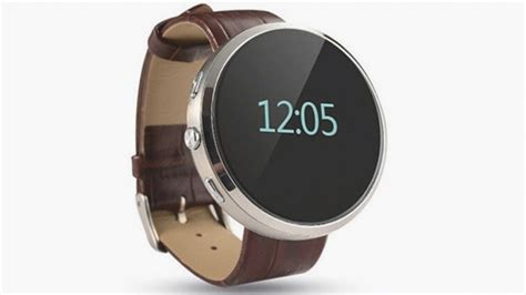 on test cheap smartwatches that you ve never heard of