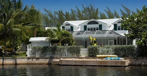 houses to rent in grand cayman 5 bedroom income generating property for sale governor s harbour grand cayman cayman islands