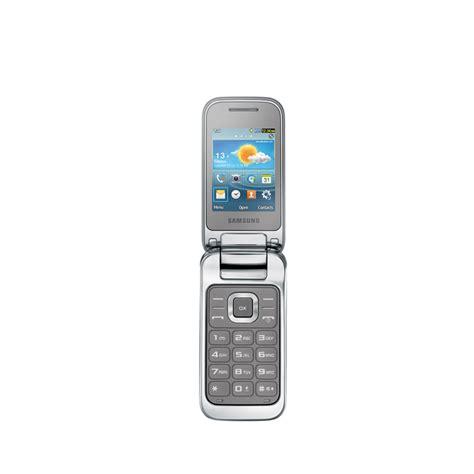 el corte ingles telefonos moviles libres lo que tienes que buscar en un m 243 vil dirigido a una