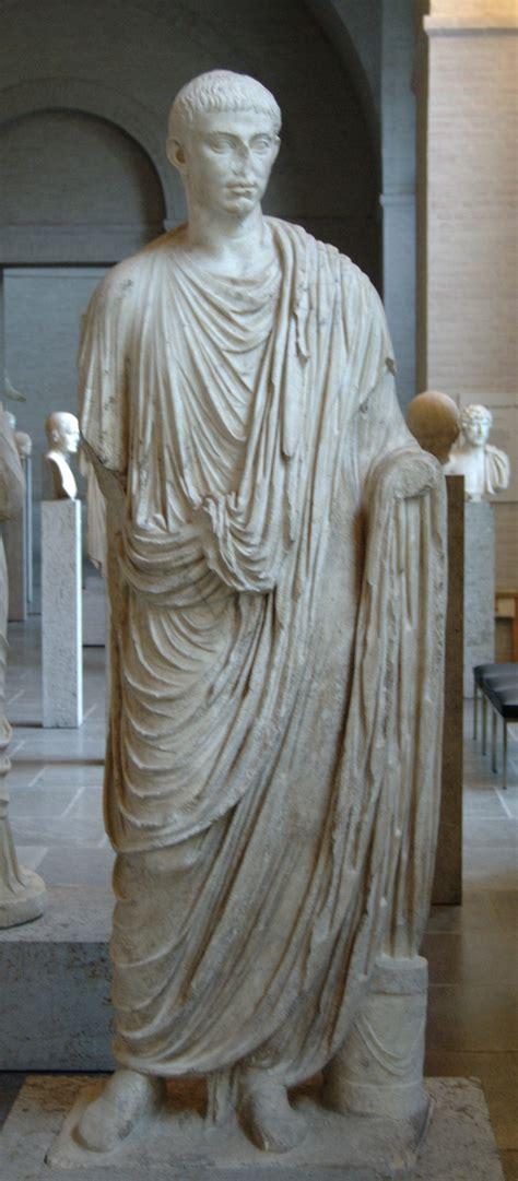 Idée Dressing Femme by Cidadania Romana Wikip 233 Dia A Enciclop 233 Dia Livre