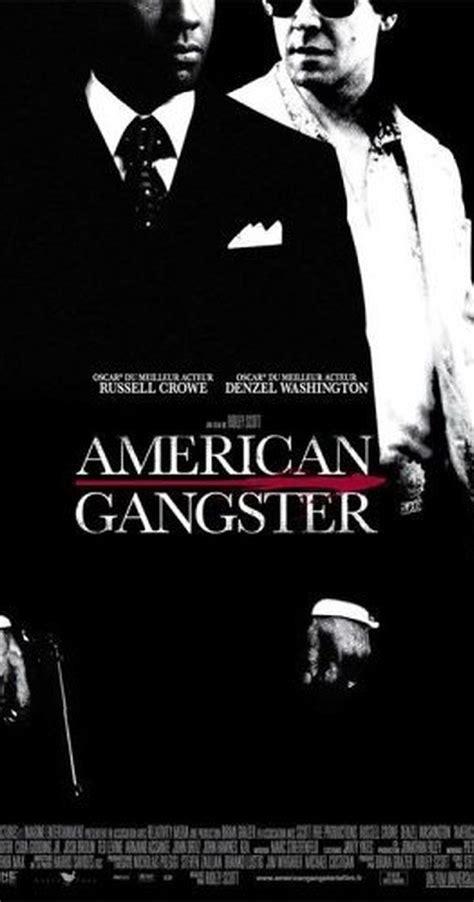 gangster film zitate frank lucas auf pinterest frank lucas zitate gangster