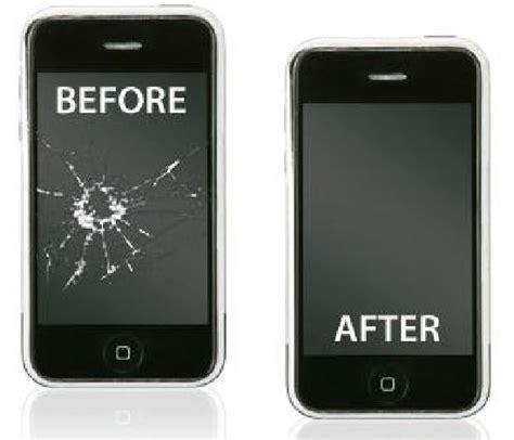 fix cracked cell phone screen cell phone screen repair tech emporium cellphone repair in burlington ontario