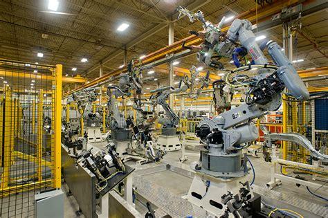 hardware manufacturers usa aicm usa manufacturing
