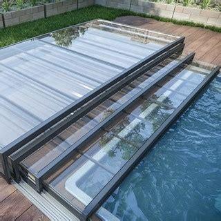 Tabouret Salle De Bain 3053 by Abri Design Cover Retractable Pool Patio Cover