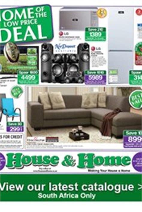house  home furniture deals jun    jun
