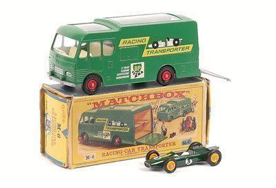 A3 0278 Mainan Diecast Wheels Matchbox Second 114 best and collectable matchbox cars images on matchbox cars fashioned