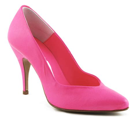 pink shoes artist today pink shoes designs for