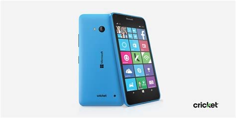 Hp Nokia X2 Lumia app store for nokia x2 01 toast nuances