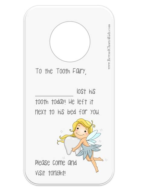 tooth letter template tooth letter free printable
