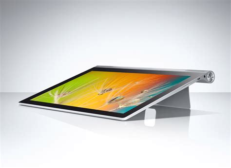 Spesifikasi Tablet Lenovo Kitkat lenovo tablet 2 pro spesifikasi tablet 13 inchi android kitkat teknohp