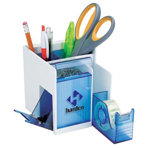 Desk Stationary by Stationery Desk Set Usimprints