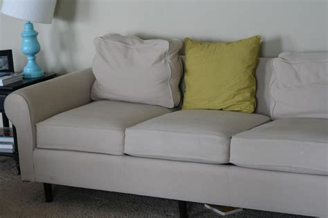 slipcover sofa sleeper doherty house best slipcover sofa