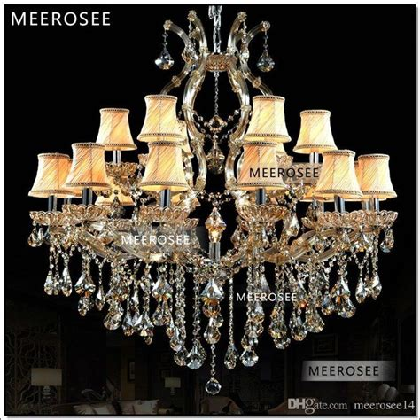 luster kristall 110 best images about chandeliers on