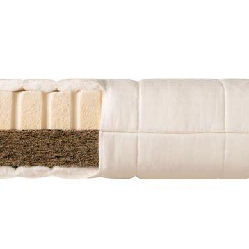 futon sofa matratze matratzen futons