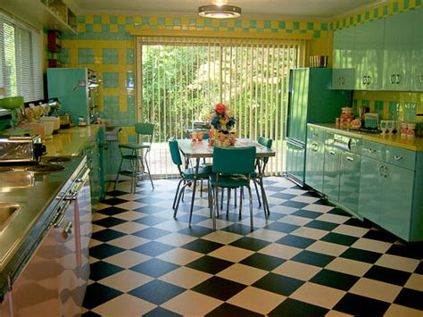 retro kitchen design pictures cooking by design designs for kitchens appealing and